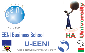 EENI- Business School