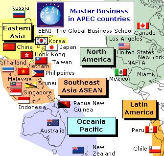 länder i asien lista